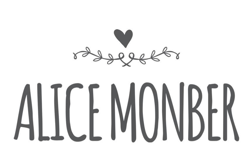 Alice Monber